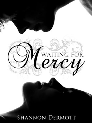 http://www.goodreads.com/book/show/12770150-waiting-for-mercy