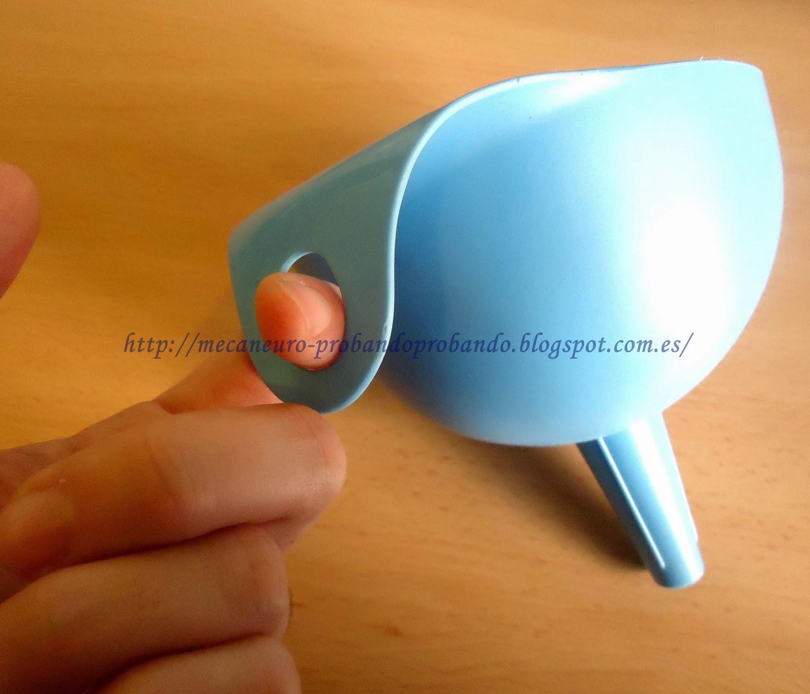 Ikea Chosigt Embudo