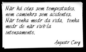 Piadas Pro Facebook Frases De Augusto Cury Sobre E Sobre Amor