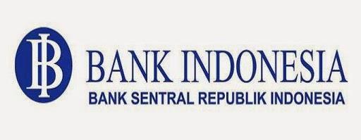 Kode Bank Indonesia, kode bank bni, kode bank mandiri, daftar kode bank, kode bank cimb niaga, kode bank danamon, kode bank muamalat, kode bank hsbc, kode bank mandiri syariah, Kode Transfer Bank Indonesia 001,