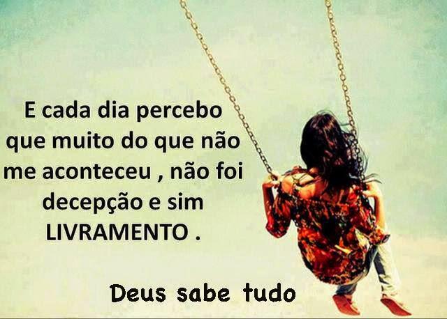 Famosos Vamos orar pedindo que Jesus nos dê livramento-Pe Marcelo Rossi  OC06