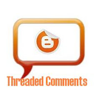 Mengedit CSS Pada Tampilan Threaded Comments Blogger