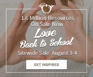 https://www.teacherspayteachers.com/Store/Debbie-Kay-Designs