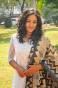 Nitya Menon latest photos at MMIRR Sm-thumbnail-9