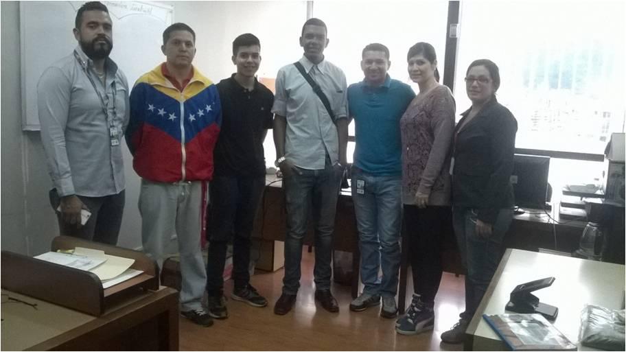 En el Ministerio del PP Educación Universitaria