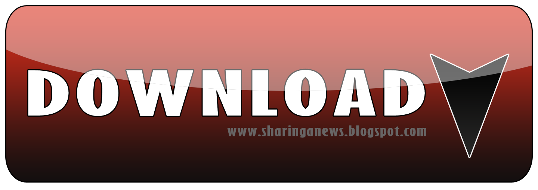 http://www24.zippyshare.com/v/80466705/file.html