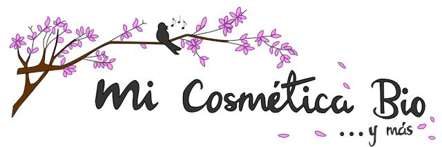 1º Evento Mi cosmética Bio y más