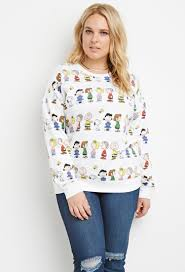 http://www.forever21.com/Product/Product.aspx?BR=plus&Category=plus_size-main&ProductID=2000162002&VariantID=