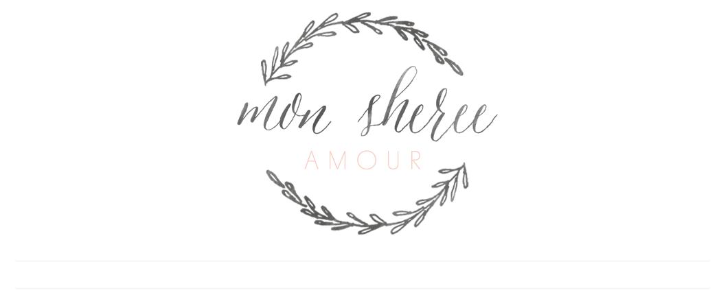 Mon Sheree