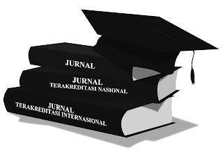 Jurnal Ilmiah pertanian, bahasa, kedokteran, manajemen, teknik, sosiologi, komunikasi, akuntansi, ekonomi, dan lain-lain
