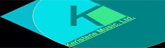 KERISTENE MUSIC Magazine