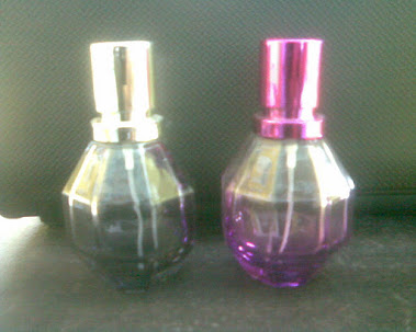BOTOL GRANAT 30ML