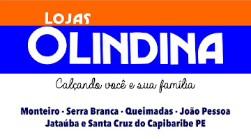 Lojas Olindina