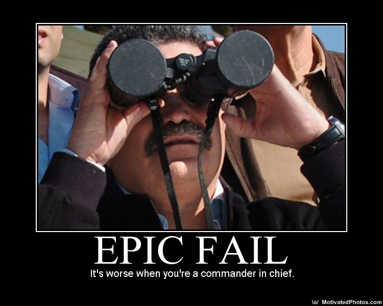 epic fail pictures gallery - photo #1