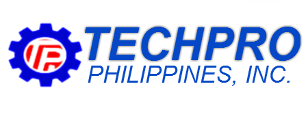 Techpro Philippines, Inc