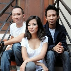 Numata feat. Tetty Kadi - Penjaga Hati MP3