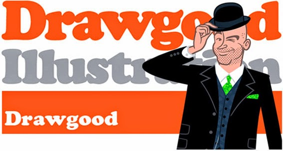 Mr Drawgood