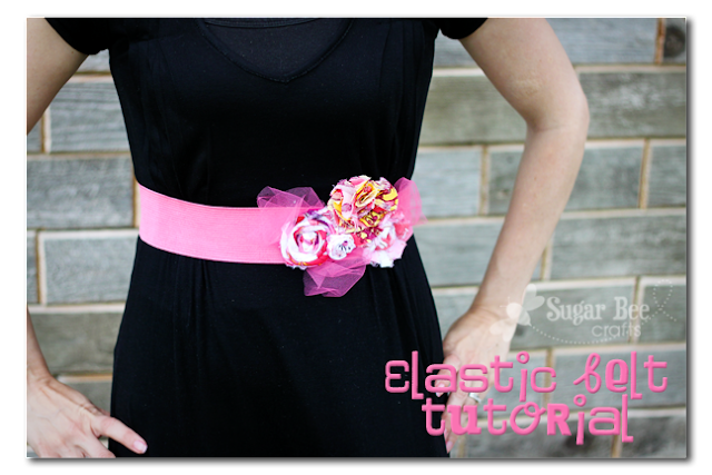 elastic+belt+tutorial.png