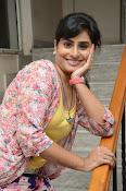 Aparna varma sizzling photos-thumbnail-19