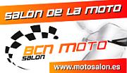 BCN MOTO