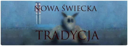 http://menklawa.blogspot.com/2013/11/nowa-swiecka-tradycja.html#more