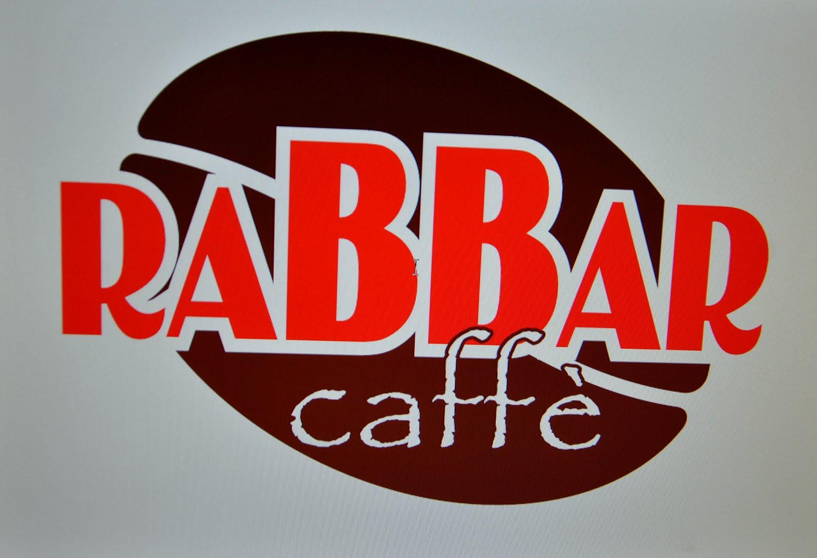 Il caffè Barbera...