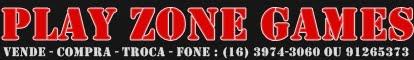Play Zone Games - Os melhores jogos você encontra aqui.