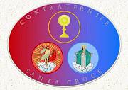Confraternite di Santa Croce: