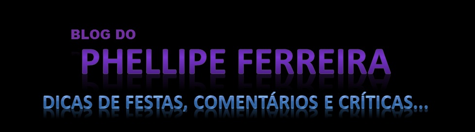 Phellipe_Ferreira