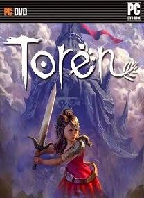 toren-pc-cover-www.ovagames.com