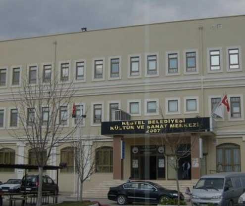 Hem kursları kestel halk eğitim merkezi