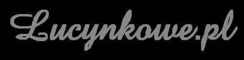 Lucynkowe