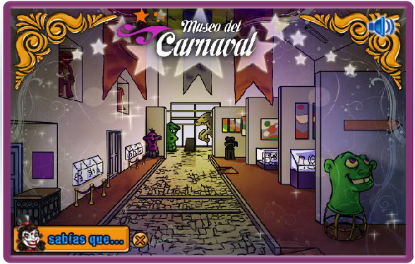 http://juegos.locomotionco.com/ceibal4/carnaval/index2_xo.ph