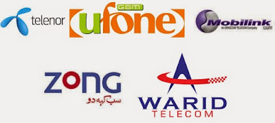 china mobile codes, china mobile secret codes, china mobile tricks, jazz, mobile secret codes, Mobile/Network Stuffs, mobilink, recharge trick, secret codes, Telenor Tricks, top secrets codes, ufone, warid, zong, free internet settings,