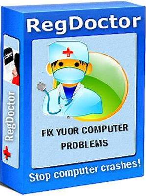 RegDoctor 2.36 0.png