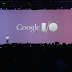 Happening Now: How to Watch the Google I/O Keynote Live and our live blog!