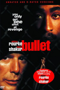 Bullet (2003)