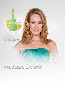 579343 415559105134383 243978038959158 1402967 864731010 n Download – As Brasileiras – 1 Temporada Episódio 15 – S01E15 Nacional