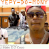Pedro Folha Feat Beats Dj Romano - Man Joao Q Li Mato E O Coco (Afro Hause) [Baixar Grátis]