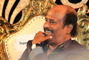 Lingaa movie audio launch photos-thumbnail-24