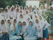 5 Mujtahidah-SMK Tun Aminah