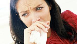 calmar la tos seca