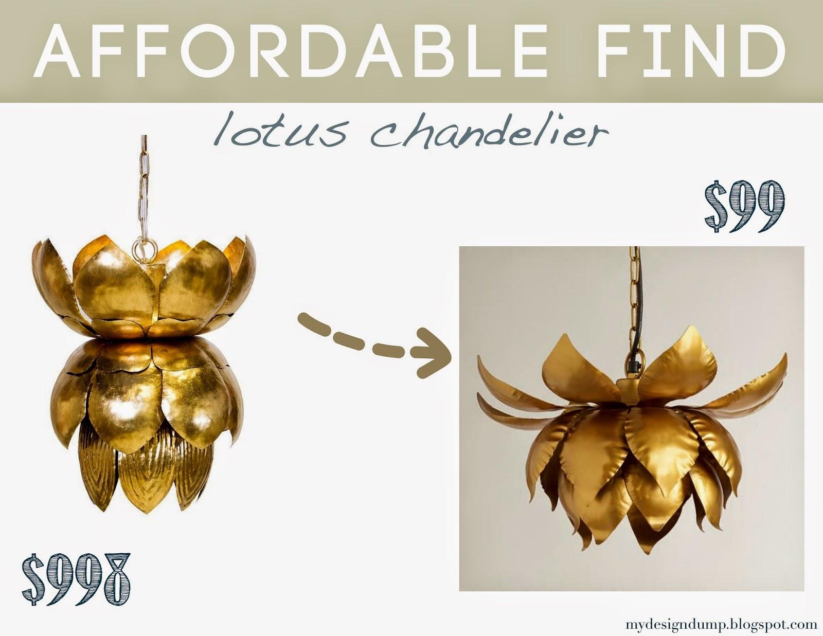 coconut la lotus ka lighting shopping chandelier akanek and shell kham fans lamp thong en