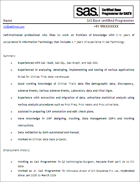 Reflective Essay Thesis Statement Examples Senator June   Essay Paper Checkerjpg How To Write A Good Thesis Statement For An Essay also How To Write A Thesis Essay Essay Paper Checker  Academic Papers Writing Help You Can Rely On Essays On Science