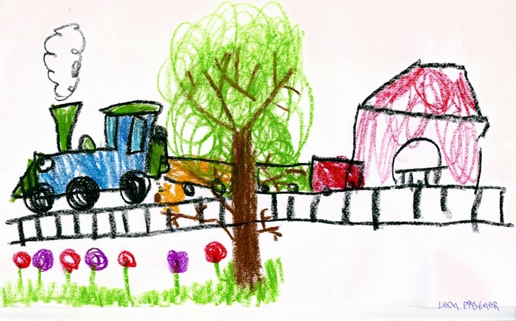 kinder gedichte welt ausflug mit der eisenbahn. Black Bedroom Furniture Sets. Home Design Ideas