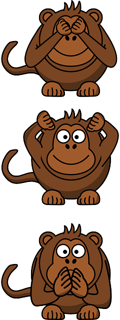 monkeys-148893_640.png
