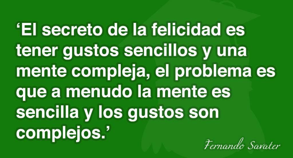 fernando amador: