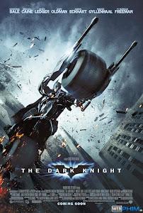 Xem Phim Kỵ Sĩ Bóng Đêm - Batman The Dark Knight