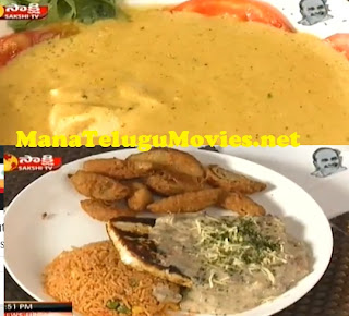 Eat Out – 31st March – Cotton Chees Valados , Paneed Lazi Masala