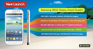Teknologi 2013: Samsung Inc. Luncurkan Tablet Android Terbaru